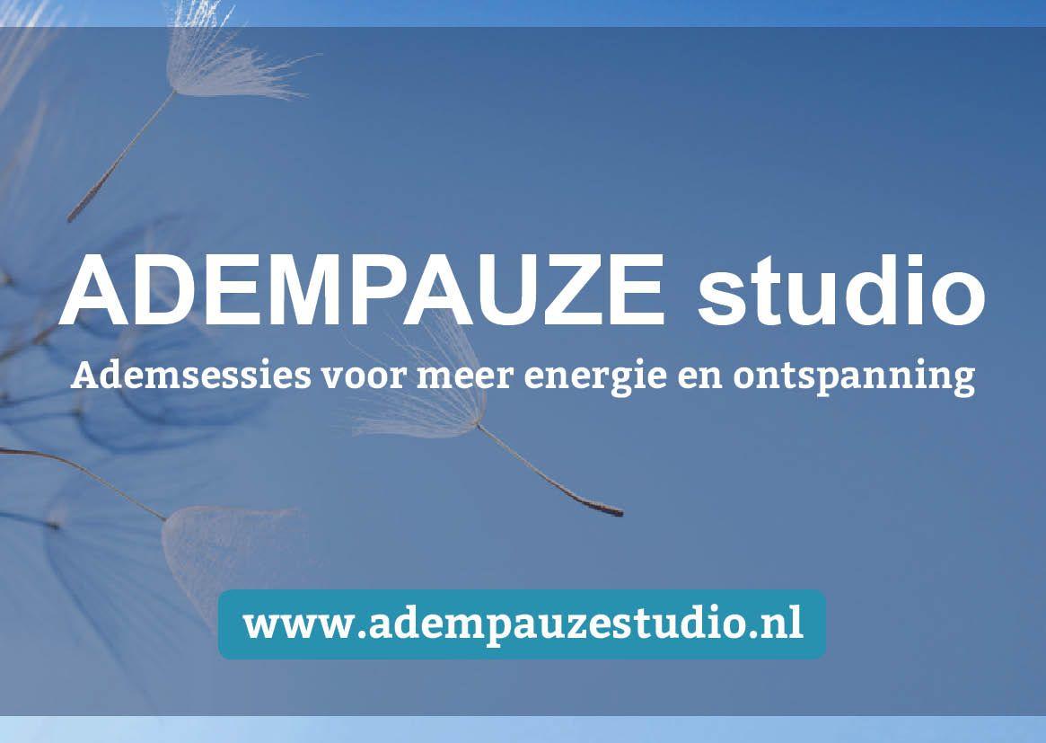 Adempauze studio